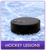 Hockey Lessons